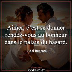 #citation #citationdujour #proverbe #quote #frenchquote #pensées #phrases #french #français ##amour