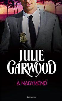 Julie Garwood: A nagymenő Julie Garwood, Lany, Coven, Book Lists, Books Online, Persona, Read More, Good Books, Third