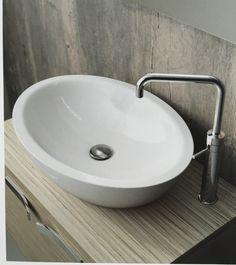 Arredo bagno Ideal Standard - rubinetto Melange - #arredobagno ...