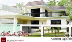 Type of property: House for sale (75sqm, 3BR; Sta. Rosa, Laguna) Broker: Salgado Futterman Builders Inc Find PRICE and BROKER INFO here: http://www.myproperty.ph/properties-for-sale/houses/santarosacity-laguna/75-sqm-azalea-deluxe-house-and-lot-villa-de-toledo-subdivision-sta-rosa-laguna-633940?utm_source=pinterest&utm_medium=social&utm_campaign=listing #Philippines #Realestate