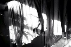 My Black&White Photography rsantosphotography.com Robert@rsantosphotography.com
