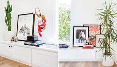 Floors, Amber Interiors Portfolio - Client Double Thumbs-up - 6