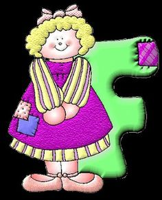 - Rugrats, Smurfs, Candyland, Alphabet And Numbers, Alphabet Letters, Alphabet Design, Alice In Wonderland Party, Free Prints, Monster