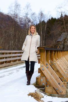 60+ Scandinavian Explorer ideas | scandinavian, winter