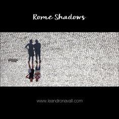 #Roma #colosseo #view #viapalatina  #shadows #mirros #filmmaker #videografo #ilovemyjob