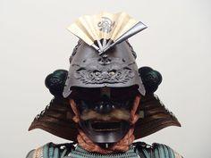 #Busyo #Yoroi #kabuto #Bushi #samurai #Kyoto #japan
