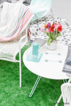 Hema voorjaar/zomer collectie