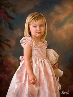 Child Photography. Models BabysAnn NaugherBaileyPatrones ...