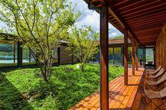 Aspen Contemporary Estate, 380 & 705 Whiskey Ridge Edwards, Colorado 81632 - page: 1 #mansion #dreamhome #dream #luxury http://mansion-homes.com/dream/aspen-contemporary-estate/