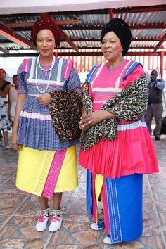 The most sepedi traditional attire clothes - Fashion Pedi Traditional Attire, Sepedi Traditional Dresses, African Traditional Wedding Dress, African Fashion Traditional, Traditional Wedding Attire, Traditional Decor, African Print Dresses, African Dresses For Women, African Print Fashion