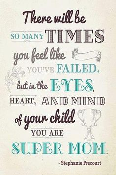 inspirational quotes for moms on pinterest mom quotes