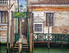 Photography, Houses, Painting, Art, Pictures, Homes, Art Background, Photograph, Fotografie
