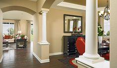 divine white on pinterest kilim beige deserts and neutral paint. Black Bedroom Furniture Sets. Home Design Ideas