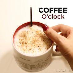 #kaffee #coffee #koffie #butfirstcoffee #ohnekaffeeohnemich #time4coffee #ahuginamug #beimerstenkaffeeklappehalten #milchkaffee #cappuccino #caffeelatte #instacoffee #coffeegram #coffeegasm  #nothingisordinary #coffeeandseasons #kaffeeliebe #kaffeejunkie #kaffeezeit #simplethingsmadebeautiful #druckrauslebensfreuderein #entschleunigung #diealltagsfeierin #alltagsfeierei #teamalltagsfeierer Starbucks Berlin