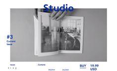 studiomagazine.co.nz