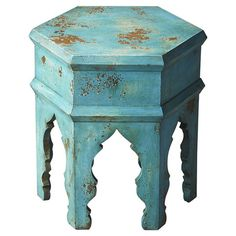 138 Best Home Side Tables Images Table Furniture Decor