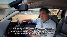 Commenti Top Gear - 19x06 (s19e06) - Africa special PT. 1 ITASA - La community italiana dei sottotitoli