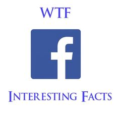 25 Mind Blowing Facebook Facts & Figures You Didn't Know [2015]