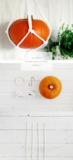 diy-macrame-hanging-pumpkins-2.jpg 800×1,762 pixels