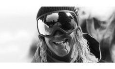 78d381676de EG2 SNOW GOGGLE  snowboarding  goggles  eyes  sun  winter  snow  ski  board