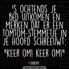 Afbeeldingsresultaat voor kwaadspreken quotes Adhd Quotes, Yoga Quotes, Wall Quotes, Dark Souls, Best Quotes, Funny Quotes, Dutch Quotes, Some Words, Statements