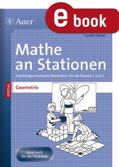 Schülergespräche   Lernberatung   unterrichtsmaterialien24.de ...