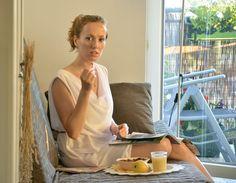 Migdały w diecie odchudzającej: http://dailytips.pl/migday-cenne-rodo-zdrowia/