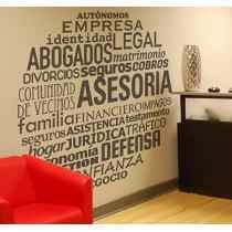 M s de 1000 ideas sobre oficina de abogado en pinterest for Decoracion despacho abogados moderno