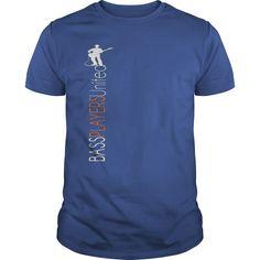 [Hot tshirt name creator] BPU Legacy Shirt Discount Codes Hoodies, Tee Shirts