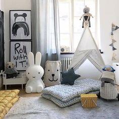 • LED 미피조명 토끼램프로 아이방꾸미기~❤️ : 네이버 블로그 Toy Rooms, Nursery Design, Home Interior Design, Planer, Baby Room, Playroom, Baby Kids, Kids Room, Toddler Bed