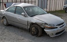 MVP Auto Salvage recycles junk or wrecked vehicles to help the environment. Also, we offer the best deal. Interested? Simply call us at 844-288-6687 and get cash for junk cars.