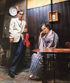 OHTA Keiichi News: 太田螢一 昨今の動静 (太田蛍一) Drawing Poses, Drawing Ideas, Susumu Hirasawa, Figure Drawing, Kimono, Aesthetics, Asian, Female, Cool Stuff