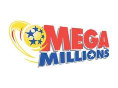Winning Mega Millions ticket sold at Illinois restaurant
