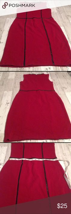 Talbots Talbots no stain or rips size S Talbots Dresses