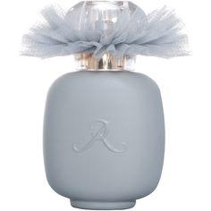 Les Parfums De Rosine Ballerina No2 Eau de Parfum 100ml (€155) ❤ liked on Polyvore featuring beauty products, fragrance, perfume, beauty, makeup, filler, perfume fragrances, rose perfume, eau de perfume and heart perfume