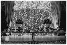 casamento-em-são-josé-do-rio-preto-decoração-suspensa-luzes-luzinhas-blog-de-noivas16.jpg (640×430)