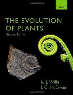 The Evolution of Plants by Kathy Willis http://www.amazon.com/dp/019929223X/ref=cm_sw_r_pi_dp_Zq-4wb06JFQN8