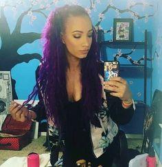 She is a queen she is a boss she is Wrestling Divas, Women's Wrestling, Jessica Alba Dress, Rowdy Ronda, Wwe Sasha Banks, Paige Wwe, Wwe Womens, Professional Wrestling, Queen