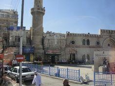 #magiaswiat #podróż #zwiedzanie #jordania #blog #azja  #jerash #twierdza #kosciol #amman #miasto #zabytki #muzeum #katedra #rzymskie #ruiny #stadion #madaba #goranebo #betania #jordan #morzemartwe #petra #al-kerak #pustynia #wycieczka Petra, Louvre, Building, Blog, Travel, Viajes, Buildings, Blogging, Destinations