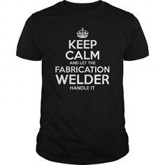 I Love  Awesome Tee For Fabrication Welder Shirts & Tees #tee #tshirt #named tshirt #hobbie tshirts # Fabrication