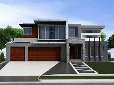 Modern Exterior House Colors exterior, adorable exterior house paint color ideas with gray and