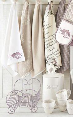 Poetry tea towels http://www.next.co.uk/x535366s4#876479x53