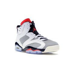 First Look  Nike Air Jordan 6  Flint   8ee5579f6