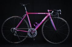Bike porn - Page 1249 - London Fixed-gear and Single-speed