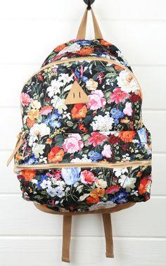b2b9f9c1ce6c6 29 Best Backpacks images