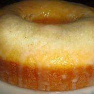 http://www.edihitt.com/noticia/bolo-de-milho-verde-delicioso-e-facil#.VEpoa_nF-ac