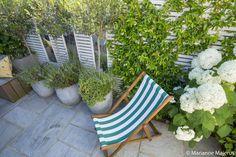 London-garden-designs Garden Design London, London Garden, Modern Garden Design, Outdoor Tools, Outdoor Projects, Garden Projects, Outdoor Decor, Outdoor Living, Garden Ideas