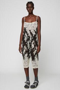 Zambesi Workroom Ltd. Cold Shoulder Dress, Collections, Rompers, Stuff To Buy, Dresses, Women, Fashion, Vestidos, Moda