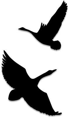 Bird silhouette design 18 new Ideas Bird Silhouette Art, Silhouette Painting, Silhouette Vector, Silhouette Design, White Bird Tattoos, Bird Tattoo Ribs, Dark Paintings, Bird Sketch, Shadow Art