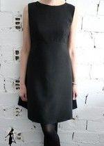 Sukienka firmy F&F rozmiar z metki 42/XL